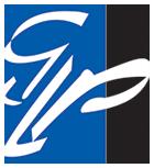 GL Palmer & Company - Accountants & Auditors